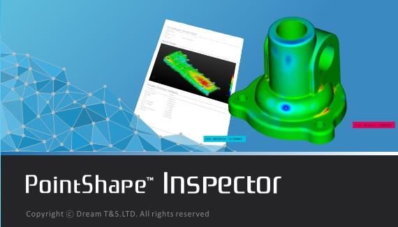 PointShape_Inspector