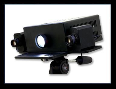 OpticScan